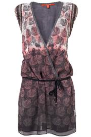 NTS Sleeveless Dress - Product Mini Image