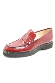 DI CHENZO Hannah Patent Loafer - Product Mini Image