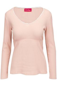 Shoptiques Product: Molly Top