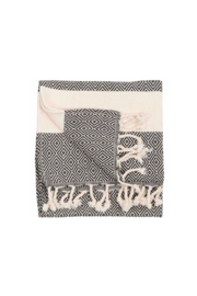 Pokoloko DIAMOND HAND TOWEL - Product Mini Image