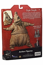 Diamond Select Oogie Boogie Figure Toy - Other