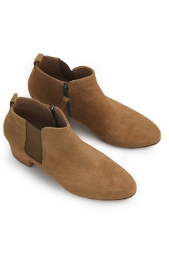 Able Diana Chelsea Boot - Alternate List Image