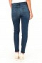 Kut from the Kloth Diana Fabab Denim - Front full body