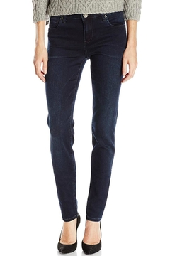 Kut from the Kloth Diana Relaxed-Fit Skinny - Product List Image