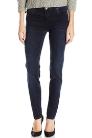 Kut from the Kloth Diana Relaxed-Fit Skinny - Product Mini Image