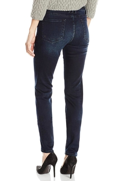 Kut from the Kloth Diana Relaxed-Fit Skinny - Alternate List Image