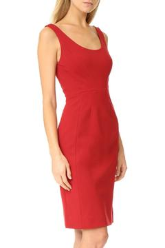 Diane von Furstenberg Dvf Geovanna Dress - Alternate List Image
