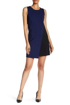 Diane von Furstenberg Dvf Livvy Dress - Product List Image