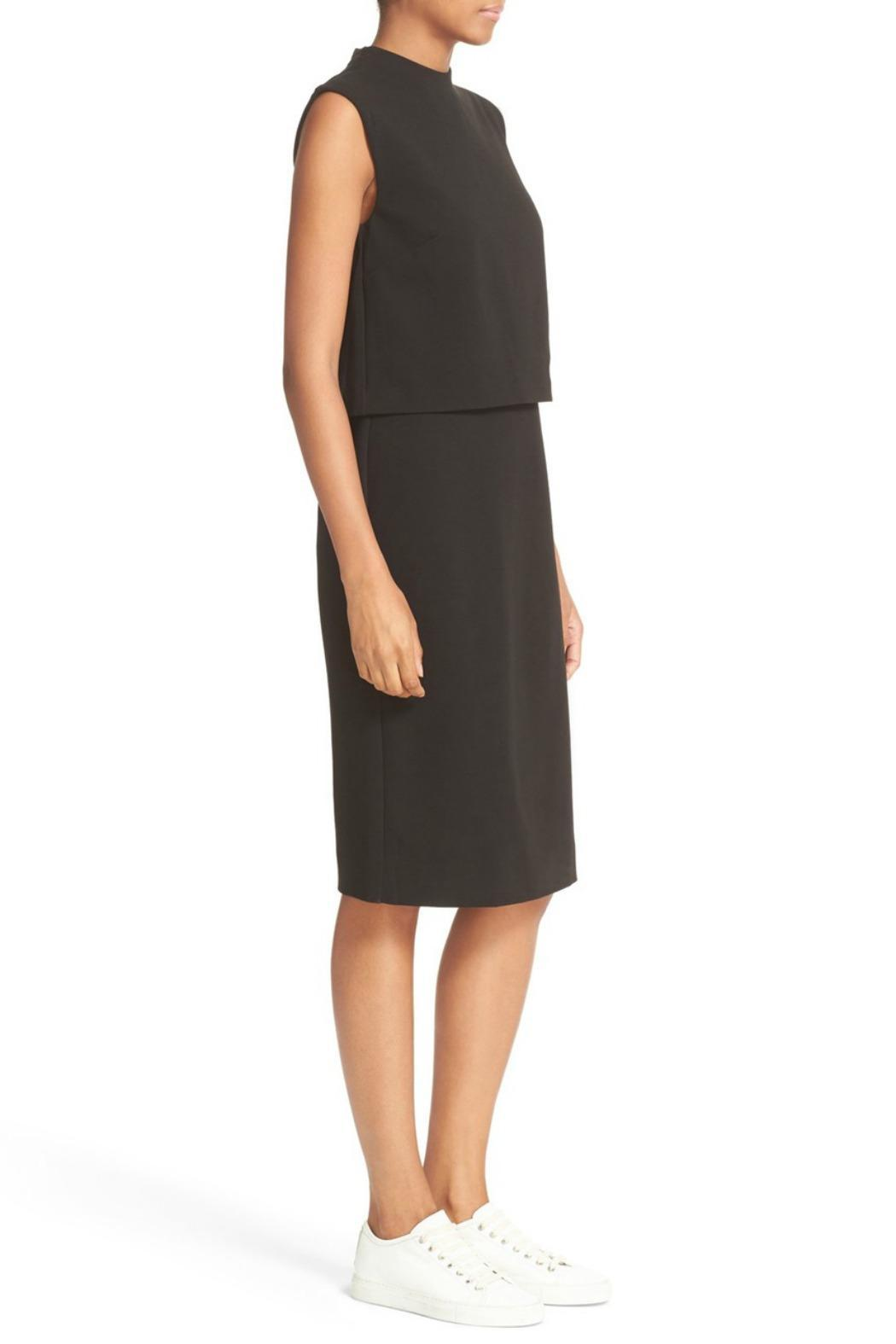 Diane von Furstenberg Dvf Tali Dress from Canada by Two Fifty Two ...