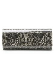 Diane von Furstenberg Shell Twilight Clutch - Product Mini Image