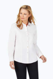 Foxcroft Dianna Essential Pinpoint - Product Mini Image