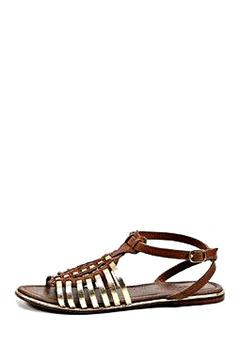 Diba True Firesky Sandal - Alternate List Image