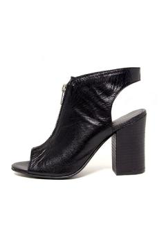 Shoptiques Product: Island Girl Bootie