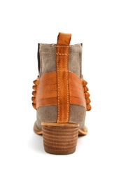 Diba True Sly Fox Bootie - Side cropped