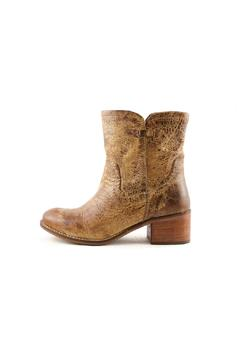 Diba True West Haven Bootie - Product List Image