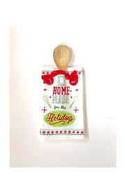 DII Design Imports Baking Gift Set - Product Mini Image