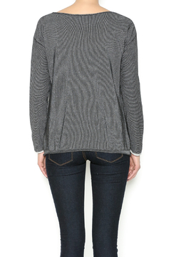 Diktons Dressy Pullover Sweater - Alternate List Image