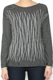 Diktons Dressy Pullover Sweater - Other