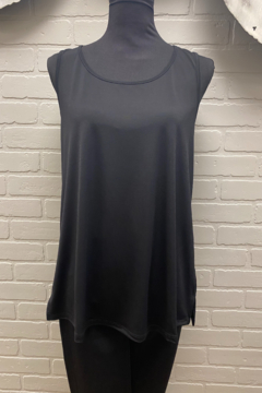 Shoptiques Product: Dilly Essential Tank