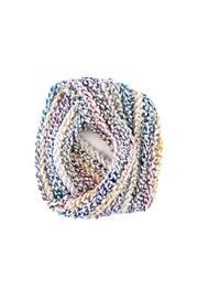 Dime & Regal Hudson Bay Cowl Scarf - Product Mini Image
