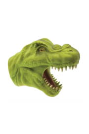 Streamline Dino Hand Puppet - Product Mini Image