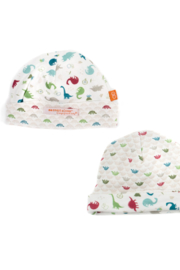 Magnetic Me Dino Hat - Front cropped