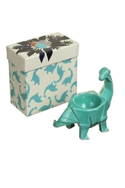 House of Disaster Dinosaur Egg Cup - Other