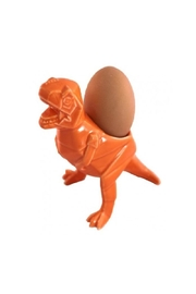 House of Disaster Dinosaur Egg Cup - Front cropped