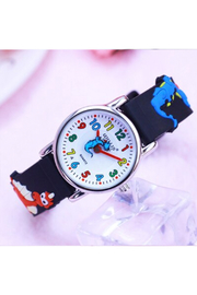 Solo Time Dinosaur Watches - Product Mini Image