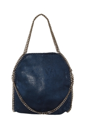 Diophy Chain Shoulder Bag - Product Mini Image