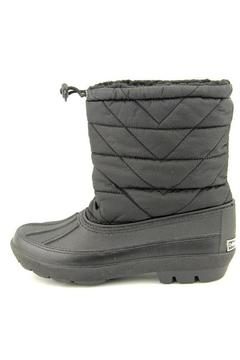 Shoptiques Product: Booster Pak Boot