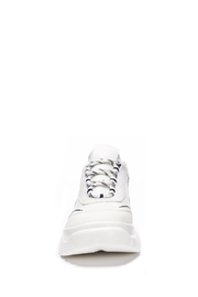 Dirty Laundry Britney Sneaker - Side cropped