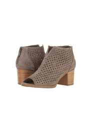 Dirty Laundry Bootie - Front full body