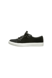 Dirty Laundry Fillmore Sneaker - Front cropped