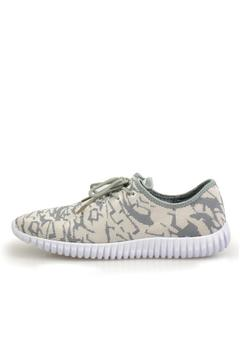 Shoptiques Product: Hyphen Sneakers