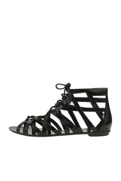 Shoptiques Product: Loved Up Sandals