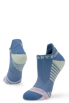 Stance Disco Inferno Socks - Product List Image