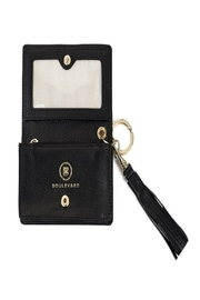 Boulevard Disco Wallet - Front full body