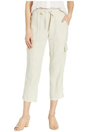Sanctuary Discoverer Cargo Pant - Front cropped