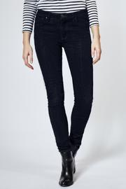 DISH Performance Skinny Denim - Product Mini Image