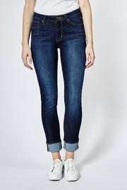 DISH Straight Narrow Denim - Product Mini Image