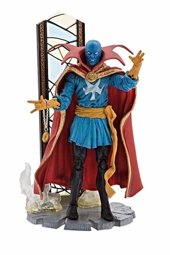 Disney Dr. Strange Action Figure - Product List Image