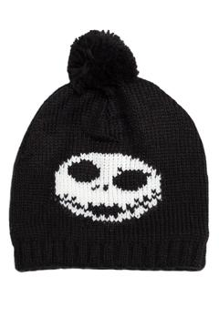 Disney Jack Skellington Beanie - Alternate List Image