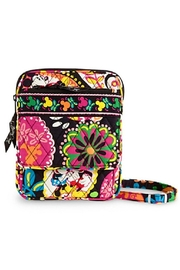 Vera Bradley Disney Midnight With-Mickey-Mini-Hipster - Product Mini Image