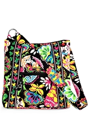 Vera Bradley Disney Midnight With-Mickey-Hipster - Product Mini Image