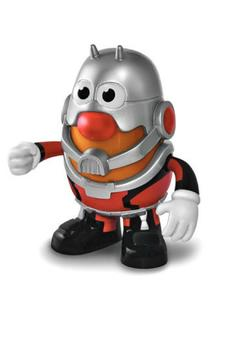 Disney Mr. Potato Head Ant Man - Alternate List Image