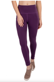Soybu Distinct Legging - Product Mini Image