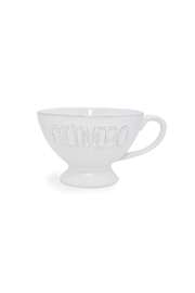 Roux Brands Distressed Gumbo Bowls - Product Mini Image