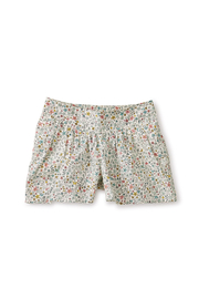 Tea Collection Ditsy Floral Culottes - Product Mini Image