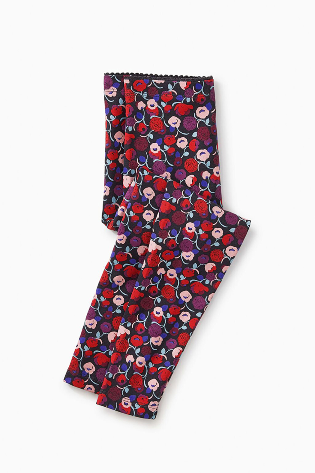 Tea Collection Ditsy Floral Legging - Main Image